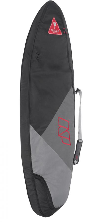 Чехол NP SURF BOARD BAG (6x23) C2 183x58