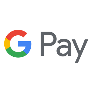g-pay-icon